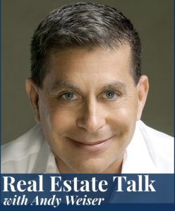 Listen to Your Realtor!