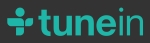 Listen to us on TuneIn