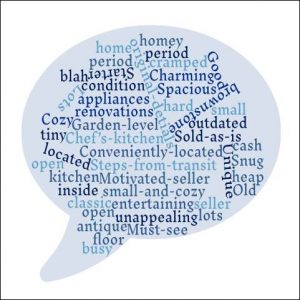 Real Estate Jargon