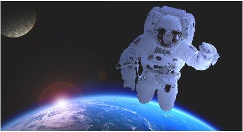 Space Entrepreneurs