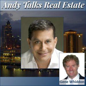 Bulding a Real Estate Business