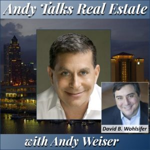 The Psychology of Real Estate