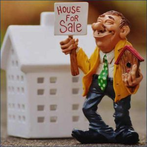 Why Using a Realtor Remains Popular