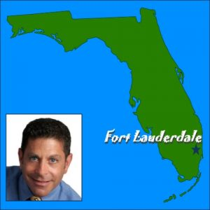 Prospects in Florida Real Estate