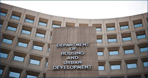 Understanding the HUD Budget Cuts