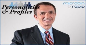 Dean J. Trantalis – Commissioner of Fort Lauderdale's 2nd District