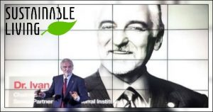 Dr. Ivan Misner – Leveraging Relationships