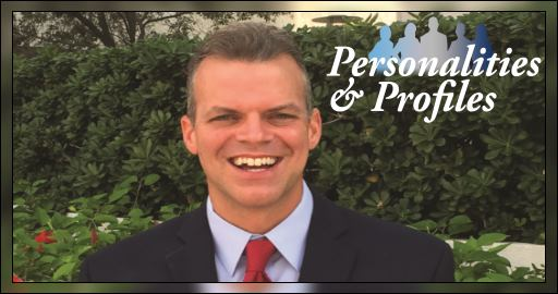 Marty Kair – Broward County Property Appraiser